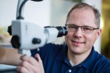 Dr. med. Stefan Tauber